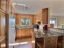 Condo à vendre à Jacques-Cartier (Sherbrooke), Estrie, 3490, Rue  Thérèse-Casgrain, app. 806, 13414262 - Centris