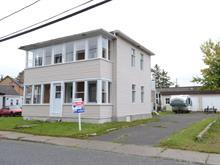 Duplex for sale in Marieville, Montérégie, 1180 - 1182, Rue  Bourdages, 15433088 - Centris