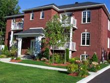 Quadruplex à vendre à Drummondville, Centre-du-Québec, 440 - 446, boulevard  Saint-Charles, 19299075 - Centris