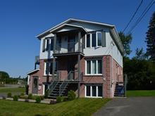 Condo à vendre à Cowansville, Montérégie, 323, Rue  Bernard, app. 3, 17462146 - Centris