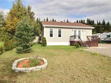 Maison à vendre à Sept-Îles, Côte-Nord, 4475, Rue  Caron, 11110309 - Centris