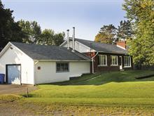 Maison à vendre à Rigaud, Montérégie, 117, Route  201, 22860189 - Centris