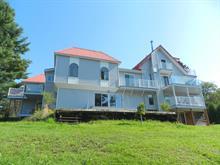 Maison à vendre à Shawinigan, Mauricie, 781, Chemin de Saint-Gérard, 10726152 - Centris