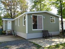 Maison à vendre à Saint-Apollinaire, Chaudière-Appalaches, 344, Rue des Cèdres, 17704646 - Centris