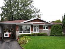 Maison à vendre à Charlesbourg (Québec), Capitale-Nationale, 185, 51e Rue Est, 14472782 - Centris