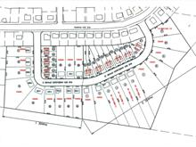 Lot for sale in La Baie (Saguenay), Saguenay/Lac-Saint-Jean, 1240, Rue des Angéliques, 8599943 - Centris