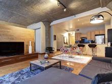 Condo / Appartement à louer à Ville-Marie (Montréal), Montréal (Île), 1449, Rue  Saint-Alexandre, app. 610, 9977482 - Centris