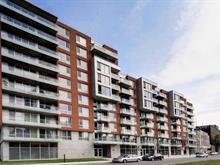 Condo / Apartment for rent in Le Sud-Ouest (Montréal), Montréal (Island), 950, Rue  Notre-Dame Ouest, apt. 329, 9029303 - Centris