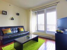 Condo / Appartement à louer à Ville-Marie (Montréal), Montréal (Île), 400, Rue  Sherbrooke Ouest, app. 2103, 9895652 - Centris
