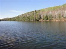 Land for sale in Sainte-Émélie-de-l'Énergie, Lanaudière, Rang de la Feuille-d'Érable, 9631090 - Centris
