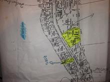 Terrain à vendre à La Pêche, Outaouais, 34, Chemin du Lac-Notre-Dame, 9125207 - Centris