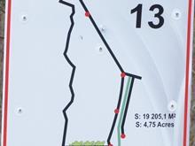 Terrain à vendre à Sutton, Montérégie, Chemin  Brock, 10057321 - Centris