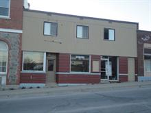 Commercial building for sale in Témiscaming, Abitibi-Témiscamingue, 310-314, Chemin  Kipawa, 7946776 - Centris