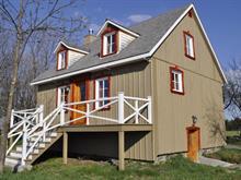 Maison à vendre à L'Islet, Chaudière-Appalaches, 468, Chemin des Pionniers Ouest, 9994349 - Centris