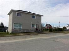 House for sale in Duparquet, Abitibi-Témiscamingue, 48, Rue  Duparquet, 9579443 - Centris