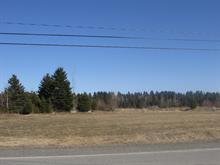 Lot for sale in Saint-Charles-de-Bourget, Saguenay/Lac-Saint-Jean, 70, Route du Village, 10188465 - Centris
