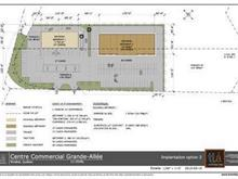 Commercial unit for rent in Mirabel, Laurentides, Chemin de la Côte Nord, 9469385 - Centris