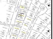 Terrain à vendre à Wentworth-Nord, Laurentides, 14e Rue, 10976784 - Centris