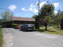 Hobby farm for sale in Saint-Louis-de-Blandford, Centre-du-Québec, 600, Route  162, 10677350 - Centris