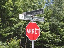 Lot for sale in Mont-Tremblant, Laurentides, Chemin de Courchevel, 9180413 - Centris