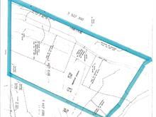 Lot for sale in Lac-Beauport, Capitale-Nationale, 161, Chemin du Tour-du-Lac, 9088766 - Centris