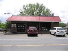 Bâtisse commerciale à vendre à Shefford, Montérégie, 3001, Route  112, 10673901 - Centris
