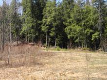Terrain à vendre à Bolton-Est, Estrie, 610, Route  Missisquoi, 9353351 - Centris