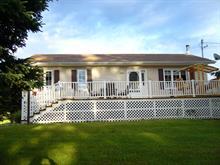 House for sale in Cayamant, Outaouais, 192, Chemin  Monette, 8734749 - Centris