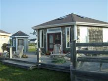 House for sale in Bonaventure, Gaspésie/Îles-de-la-Madeleine, 304, Route  132 Est, 10135833 - Centris