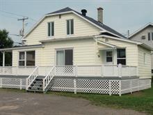 Maison à vendre à Sainte-Anne-de-la-Pérade, Mauricie, 945, 2e Avenue, 9763290 - Centris