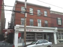 Immeuble à revenus à vendre à Saint-Jean-sur-Richelieu, Montérégie, 171 - 175A, Rue  Champlain, 9598214 - Centris