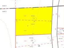 Terrain à vendre à La Pêche, Outaouais, 327, Montée  Beausoleil, 8752066 - Centris