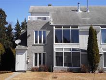 Condo à vendre à Jonquière (Saguenay), Saguenay/Lac-Saint-Jean, 1905, Rue de la Gaillarde, 9093203 - Centris