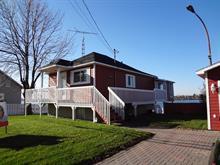 House for sale in Saint-Jean-sur-Richelieu, Montérégie, 225, Chemin des Patriotes Est, 9705507 - Centris