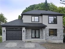 Maison à vendre à Les Chutes-de-la-Chaudière-Ouest (Lévis), Chaudière-Appalaches, Rue  Gauguin, 9423919 - Centris