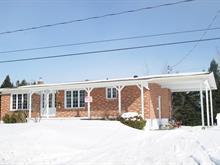 Maison à vendre à Weedon, Estrie, 195, Rue  Biron, 9854687 - Centris