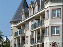 Condo à vendre à Mont-Tremblant, Laurentides, 170, Chemin du Curé-Deslauriers, app. 318, 9080611 - Centris