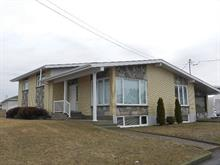 House for sale in Rimouski, Bas-Saint-Laurent, 759, boulevard  Saint-Germain, 9637931 - Centris