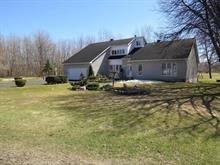 Farm for sale in Saint-François (Laval), Laval, 3474 - 3530, boulevard des Mille-Îles, 9038075 - Centris