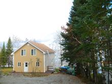 Maison à vendre à Barraute, Abitibi-Témiscamingue, 315, Chemin du Lac-Fiedmont, 27545486 - Centris