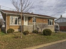 Maison à vendre à Trois-Rivières, Mauricie, 70, Rue  Gosselin, 15654108 - Centris