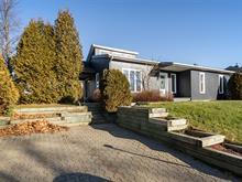 Maison à vendre à Donnacona, Capitale-Nationale, 789, boulevard  Gaudreau, 14163384 - Centris