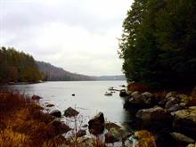 Lot for sale in Wentworth, Laurentides, Chemin  Morneau, 16383107 - Centris