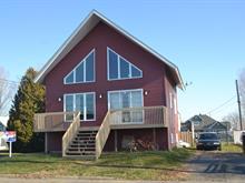 Maison à vendre à Saint-Robert, Montérégie, 692, Chemin de Saint-Robert, 26908520 - Centris