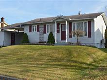 Maison à vendre à Fleurimont (Sherbrooke), Estrie, 376, Rue de l'Apache, 14184216 - Centris