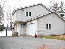 House for sale in Magog, Estrie, 498, Chemin  Arpin, 12366320 - Centris