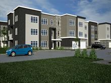 House for sale in Beauport (Québec), Capitale-Nationale, 311, Avenue du Sous-Bois, apt. 5112, 23570435 - Centris