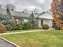 House for sale in Saint-Lambert, Montérégie, 61, Rue  Riverside, 28683042 - Centris