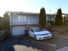Maison à vendre à Saint-Amable, Montérégie, 223, Rue  David Sud, 22279719 - Centris