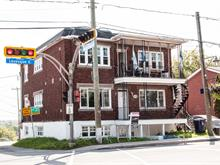 4plex for sale in Saint-Vincent-de-Paul (Laval), Laval, 5374 - 5378, boulevard  Lévesque Est, 13659586 - Centris